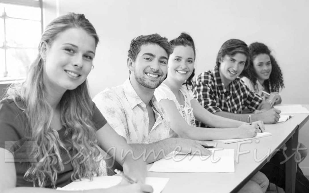 选择英国essay代写的注意事项有哪些?