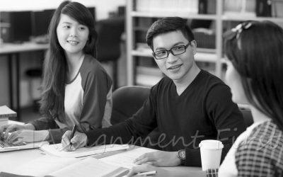 留学生找论文代写需要注意哪些事项?