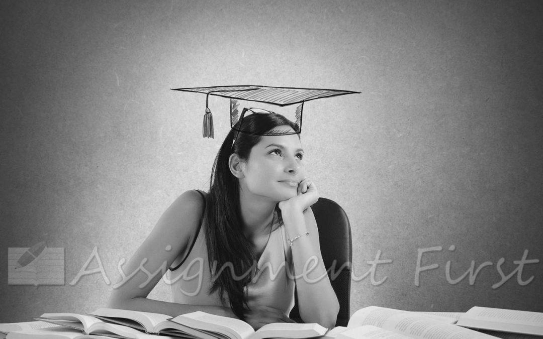 论文代写专家给出的建议将帮助同学们顺利完成论文作业
