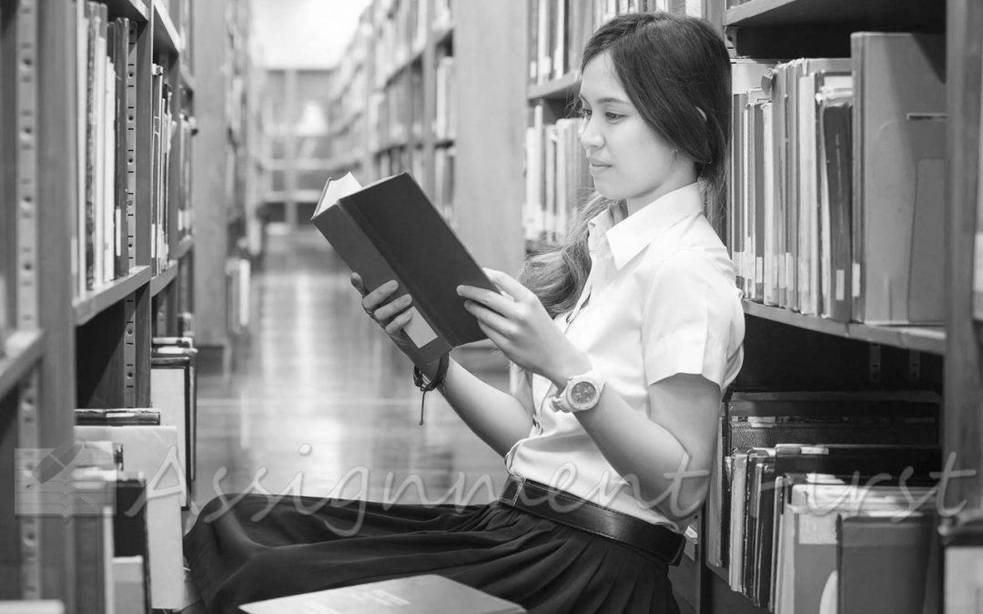 英国代写专家教你如何校对才使论文更加完美?