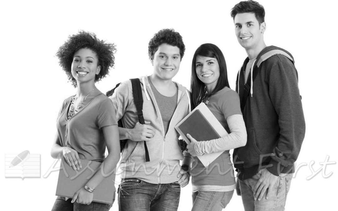 英国代写如何帮助留学生提高英语的表达能力?
