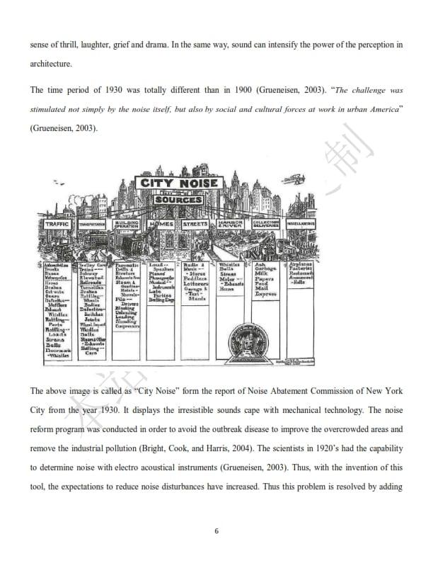 英国艺术设计论文代写-9