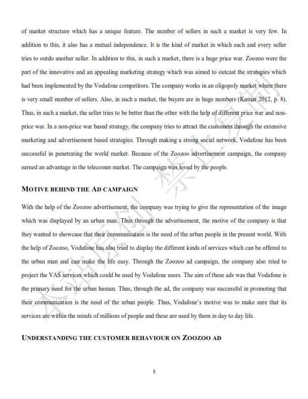 英国管理学论文代写-6